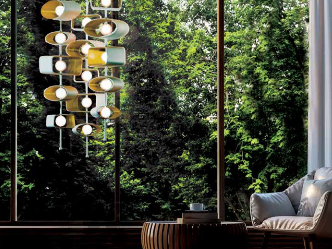 Robert-Spurway-Suppliers-Boyd-Lighting-003