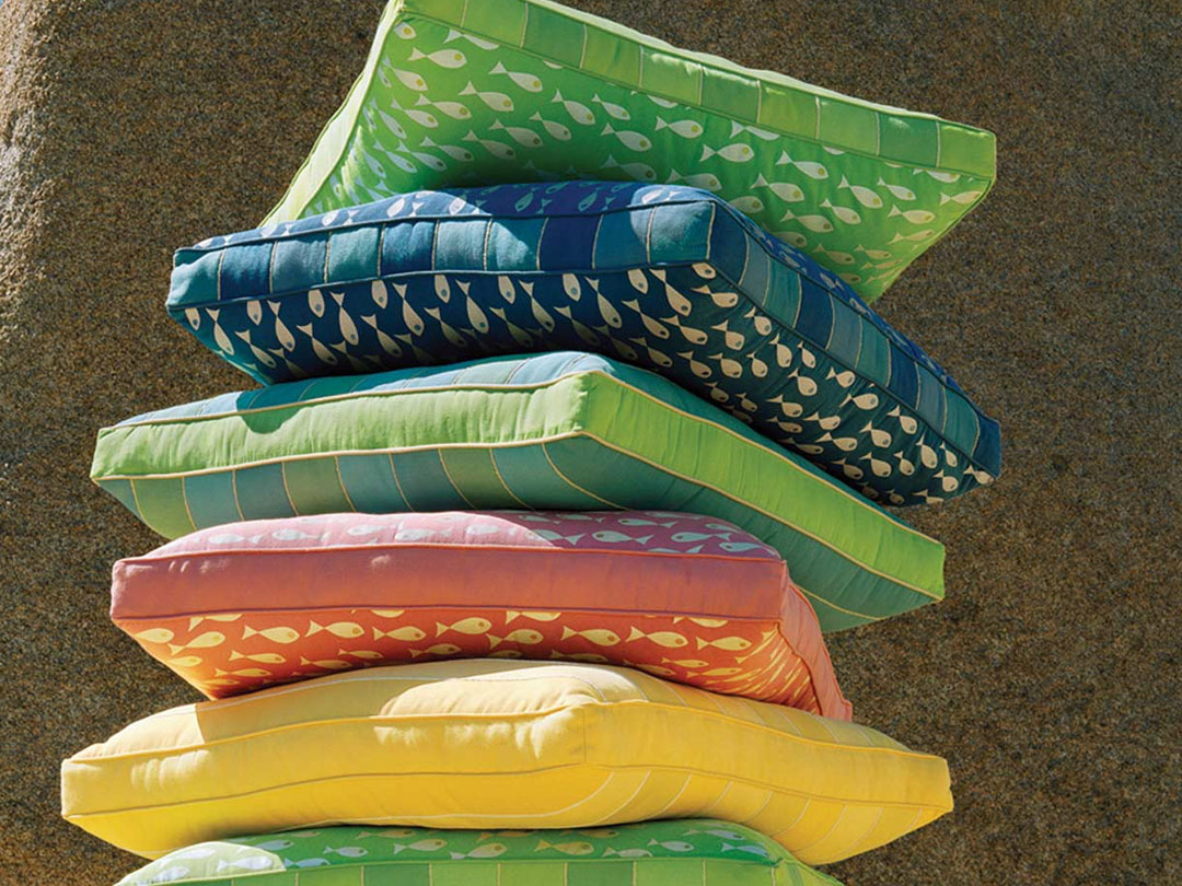 Robert-Spurway-Suppliers-Perennials-Fabrics-001
