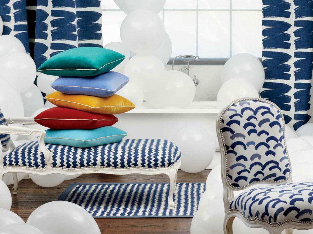 Robert-Spurway-Suppliers-Perennials-Fabrics-002