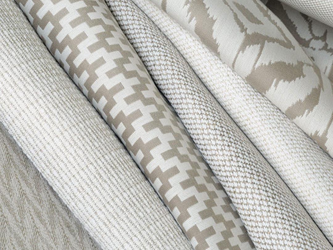 Robert-Spurway-Suppliers-Perennials-Fabrics-003