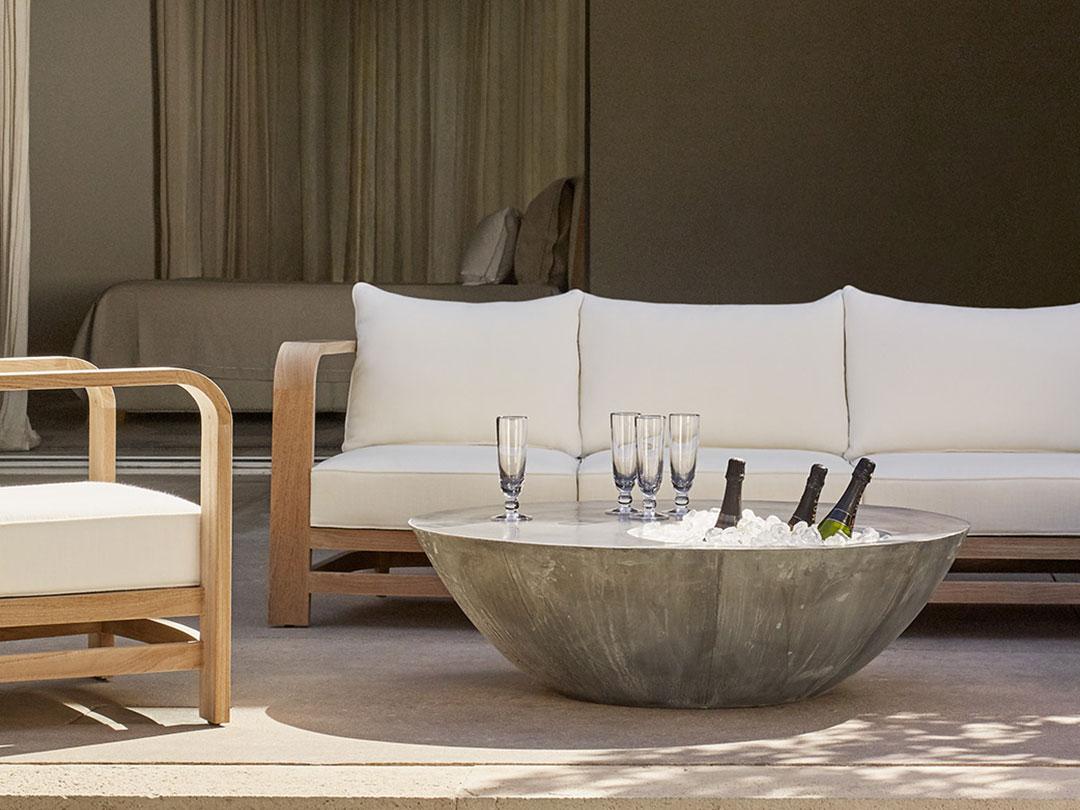 Robert-Spurway-Suppliers-Sutherland-Furniture-002