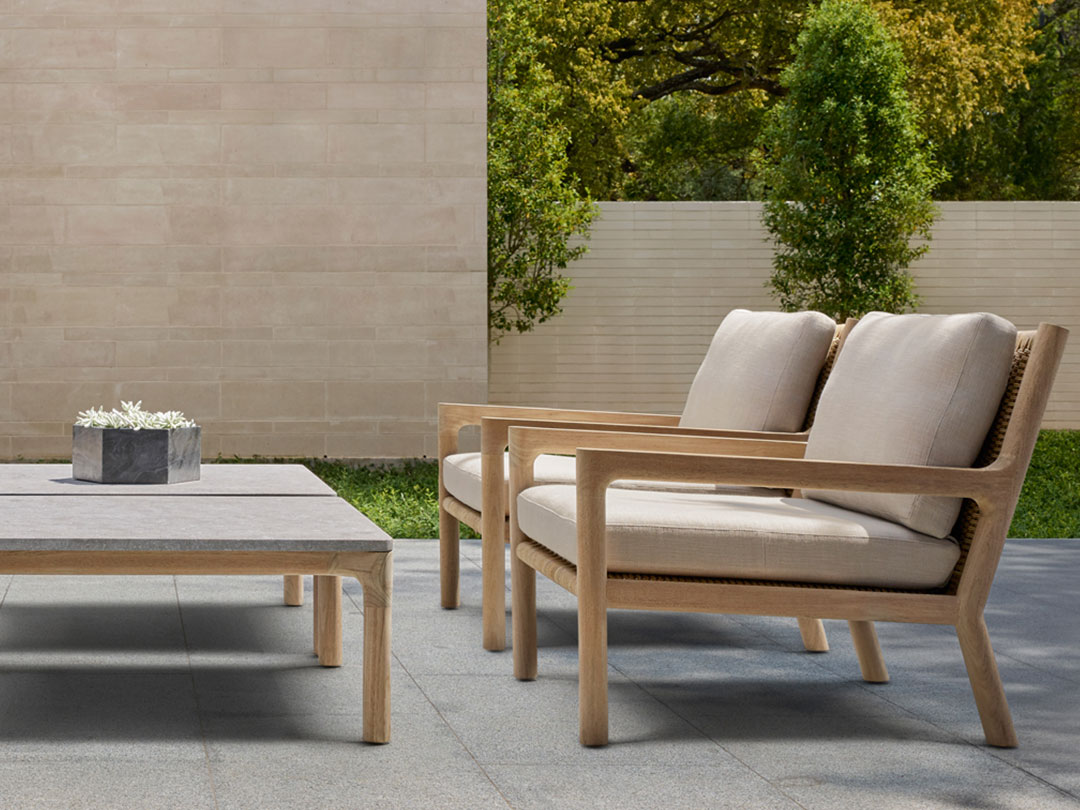 Robert-Spurway-Suppliers-Sutherland-Furniture-003